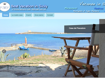 bestvacationsicily